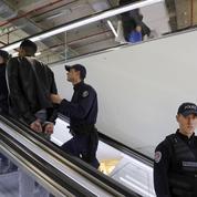 «Il faut rétablir la tranquillité et la sécurité»: la tribune de trois élus parisiens de droite