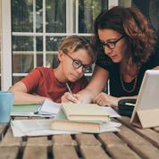 Surveiller la scolarisation à domicile: un défi