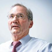 Platzeck: «La séparation entre les deux Allemagne étaitplus profonde que nous le pensions»