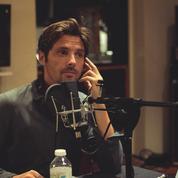 Le podcast de la semaine: L'Employé ,modèle de feuilleton audio