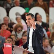 Des législatives pour débloquer l'Espagne
