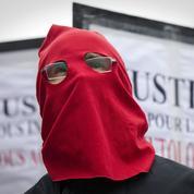 Lutte contre les sectes: enquête sur l'inquiétante démobilisation de l'État