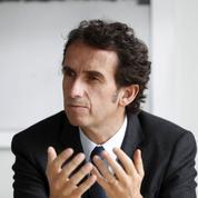 Carrefour cède Rueducommerce au propriétaire des 3Suisses