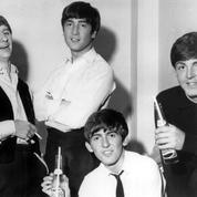 Décès de Robert Freeman, l'un des photographes «préférés» des Beatles