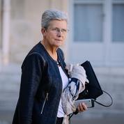 Geneviève Darrieussecq: «Les Français sont reconnaissants envers nos armées»