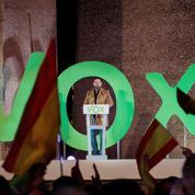 De l'ultraconservatisme au populisme: la mue de Vox pour séduire un nouvel électorat
