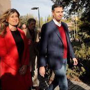 L'Espagne plonge à nouveau dans l'incertitude