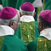 L'Église de France va indemniser les victimes de prêtres