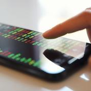 Peut-on faire confiance à son smartphone pour ses opérations financières?