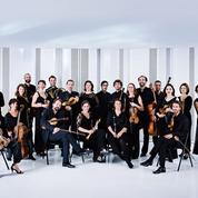 Haydn en folie à l'Arsenal de Metz
