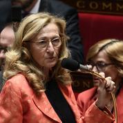 Djihadistes français: l'Hexagone assure n'avoir pas changé de doctrine