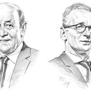 Jean-Yves Le Drian et Heiko Maas: «Non, le multilatéralisme n'est pas dépassé!»