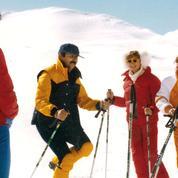 Les Bronzés font du ski ont quarante ans: l'histoire secrète de la comédie culte