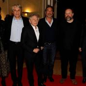 Roman Polanski face au tribunal médiatique