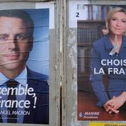 Guillaume Tabard: «Un signal d'alarme pour les deux finalistes de 2017»