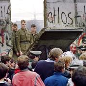 Pierre Rigoulot: «La chute du Mur ne fut pas la fin de l'Histoire»