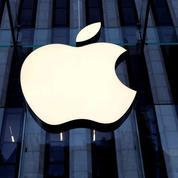 Apple prévoirait de lancer un casque de réalité augmentée en 2022