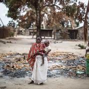 Mozambique: chronique d'une catastrophe annoncée