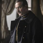 L'affaire Dreyfus racontée en podcast, épisode 5: «L'honneur retrouvé»