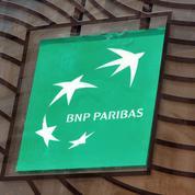 BNP Paribas jugée pour ses prêts en francs suisses