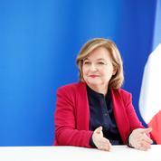Assemblée: Loiseau se dit «plus que tiède» sur la proportionnelle promise par Macron