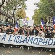 «Diviser l'adversaire, la stratégie de propagande islamiste déployée le 10 novembre»