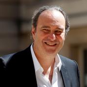 Free débourse 1,4milliard d'euros pour satisfaire ses actionnaires