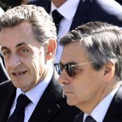 Alain Duhamel: «Le roman noir de la droite française»