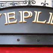 Le Prix Wepler remis à Paris sur quelques notes de Bertrand Belin