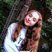 La petite star de Broadway Laurel Griggs meurt à 13 ans d'une crise d'asthme