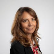 Pour la première fois en 130 ans, une femme à la tête du Financial Times