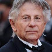Polanski accusé de viol: l'affaire qui indispose le cinéma français