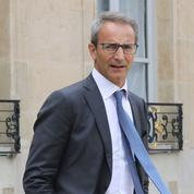 Balderton lance un nouveau fonds de 400millions d'euros