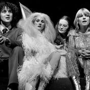 Starmania de retour dans une «nouvelle version», quarante ans après