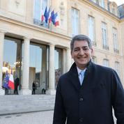Municipales: bisbilles entre Jean Rottner et LREM