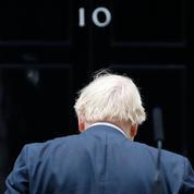 L'«affaire russe» qui jette un voile sur la campagne électorale britannique