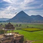 L'hôtel Amanbagh au Rajasthan: l'avis d'expert du «Figaro»