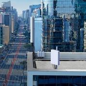 La Chine lance un groupe de travail pour la 6G