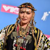 Madonna attaquée en justice par un fan mécontent de ses retards