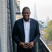Charles Jaigu: «Nous aider en aidant l'Afrique»