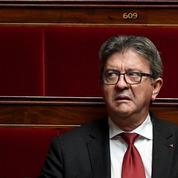 Jean-Luc Mélenchon et La France insoumise: les raisons d'un naufrage