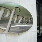 Les maladies rares, une priorité pour Pfizer