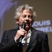 À nouveau accusé de viol, Roman Polanski a changé sa communication de J'Accuse