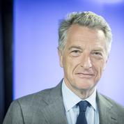 Un homme en guerres :Hervé Gaymard sur les traces de Bernard Fall