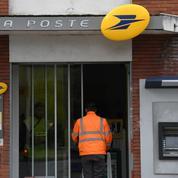 Un employé de La Poste peut-il signer un avis de réception à votre place?