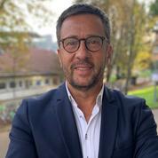 Jean Sibilia: «Le budget alloué à la réforme des études de santé est insuffisant»