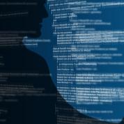Les PME doivent mieux se protéger des cyberattaques