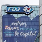 Privatisation de la Française des Jeux: l'offre de 600 millions réservée aux particuliers déjà souscrite