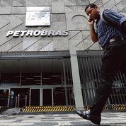 Le Brésil peine à séduire les compagnies pétrolières internationales