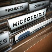 Vers davantage de microcrédits en Ile-de-France